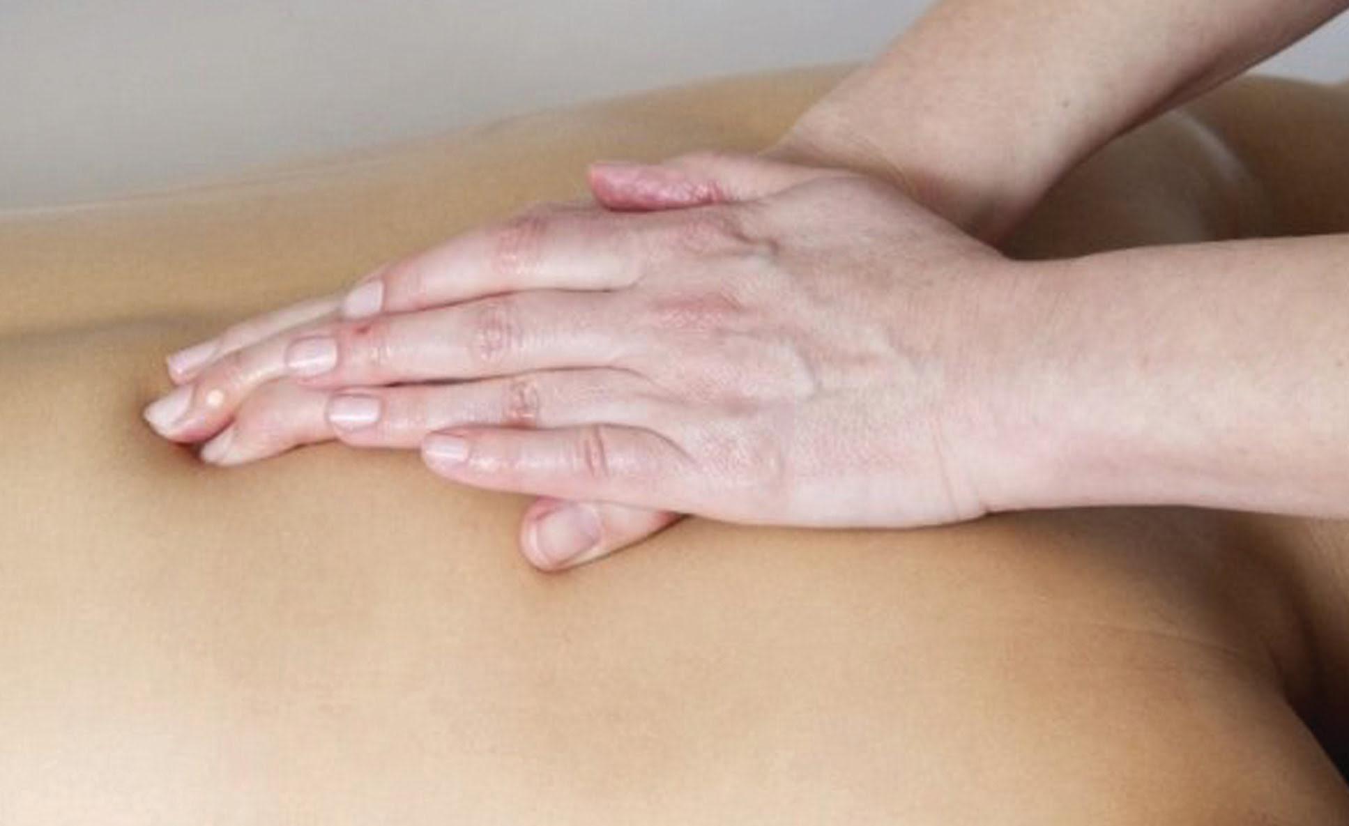 Abhyanga (Ayurvedic Therapeutic Massage)