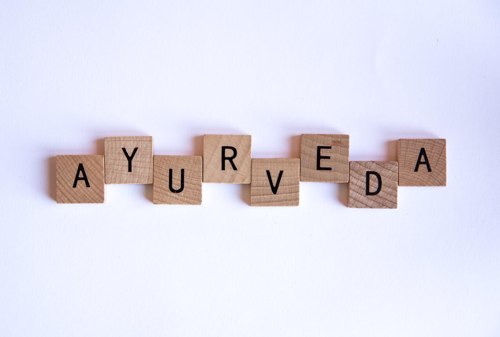 Introduction to Ayurveda – Free Seminar